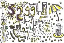 For Meghan 04.03.11