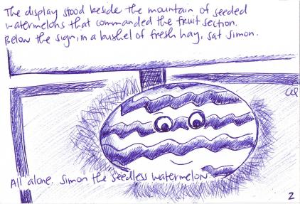 For Simon (2) 07.19.10