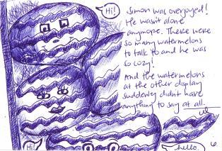 Simon (6) 07.19.10