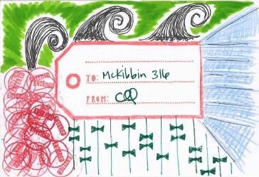 For McKibbin316 12.20.12